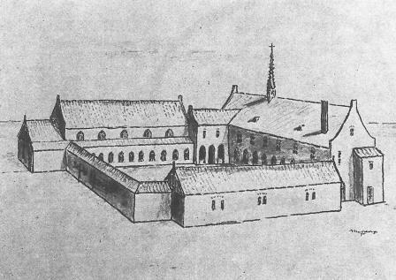 Galilea Minor.