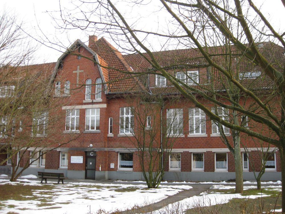 Foto: Hartmut Dyck, Neustadt am Rübenberge