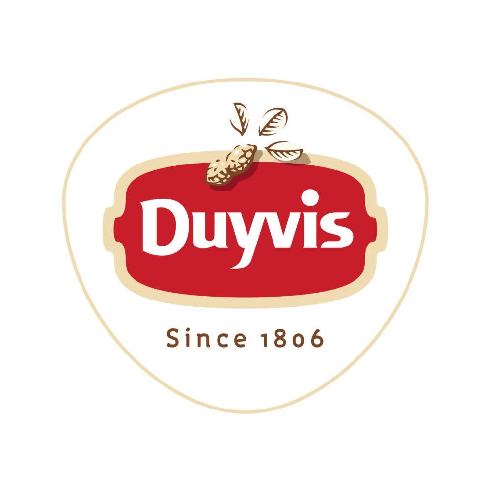 Logo Duyvis