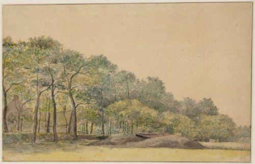 Bij de Kalfjeslaan 1803