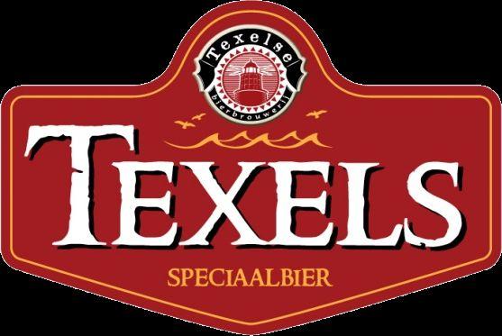 Logo Texels speciaalbier