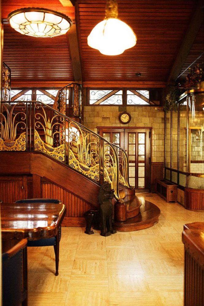 Interieur Sauna Deco