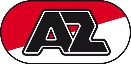 AZ-logo.