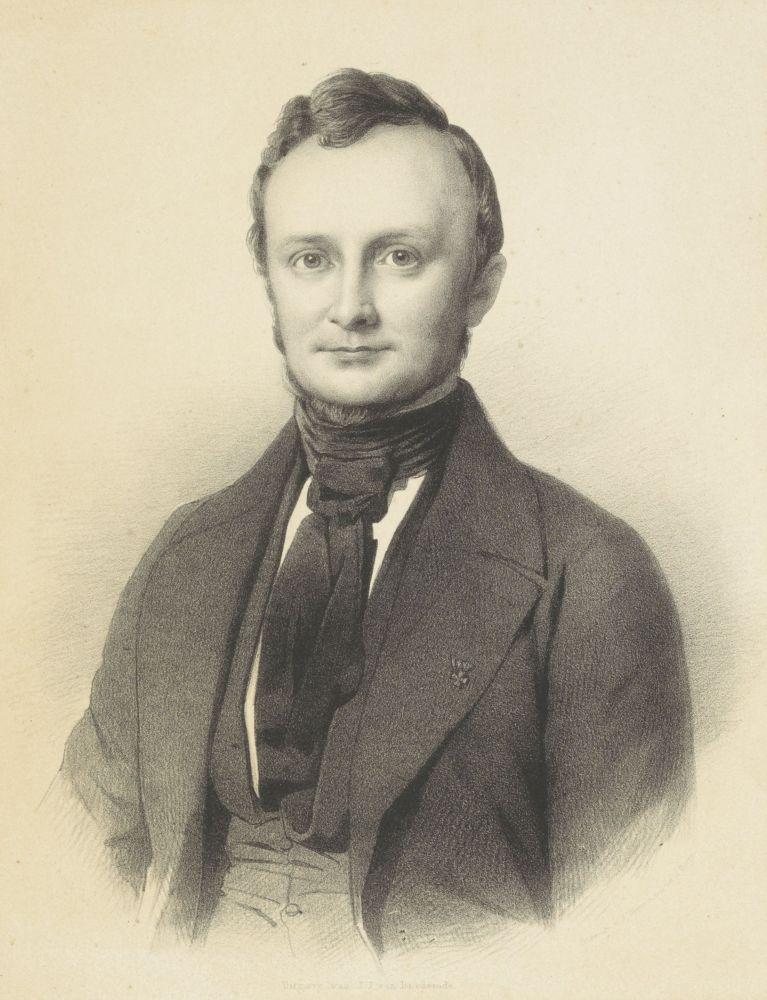 Jan Pieter Heije