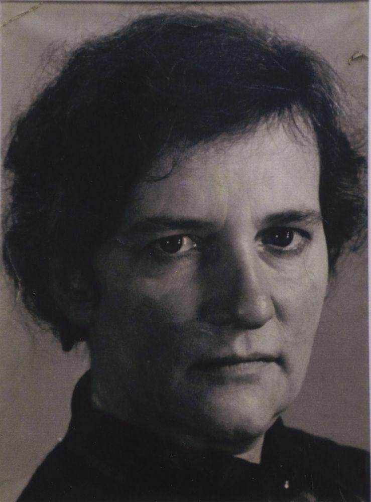 Johanna Kuiper